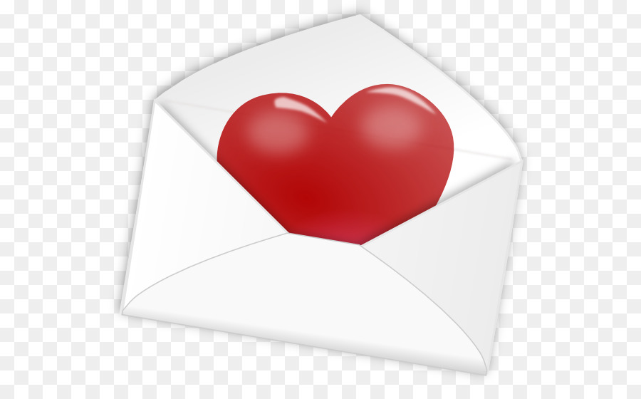 почта любви картинка