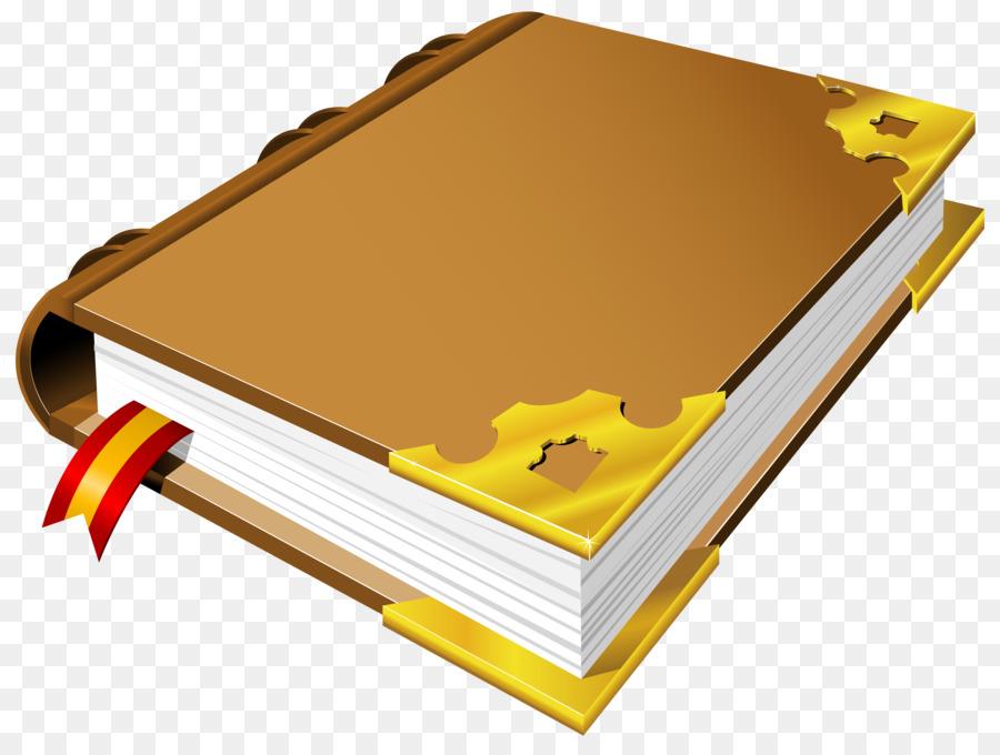 Поздравления, картинки книжка для детей на прозрачном фоне
