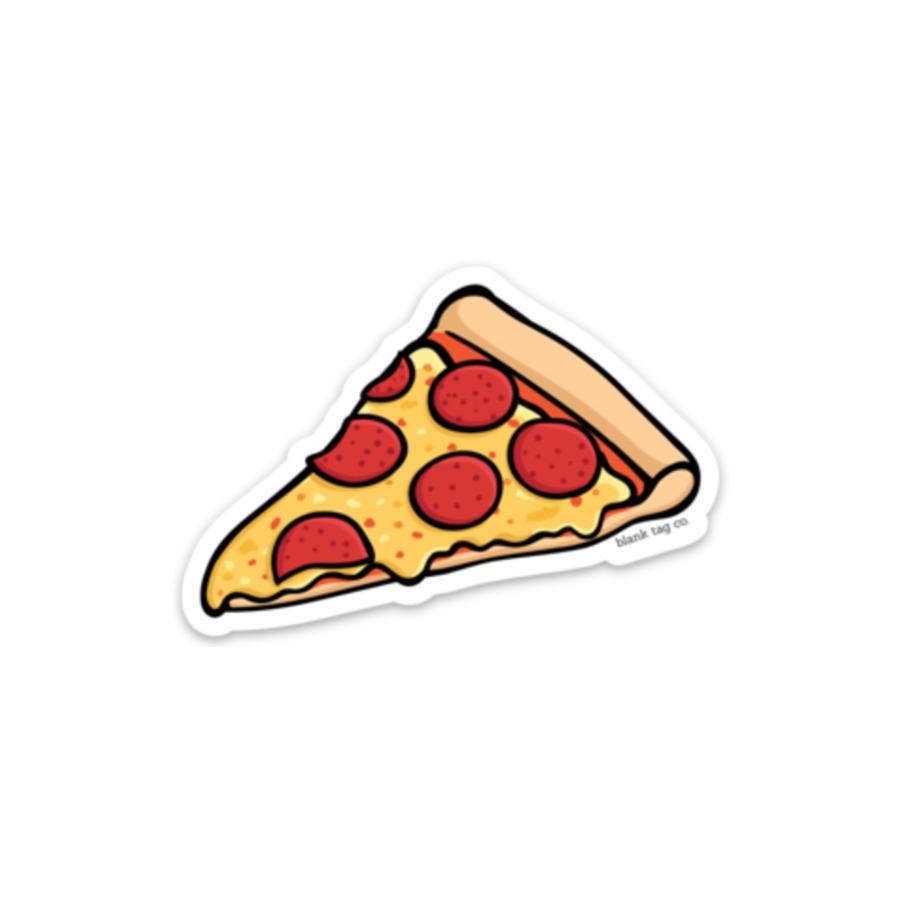 кусочек пиццы рисунок очень