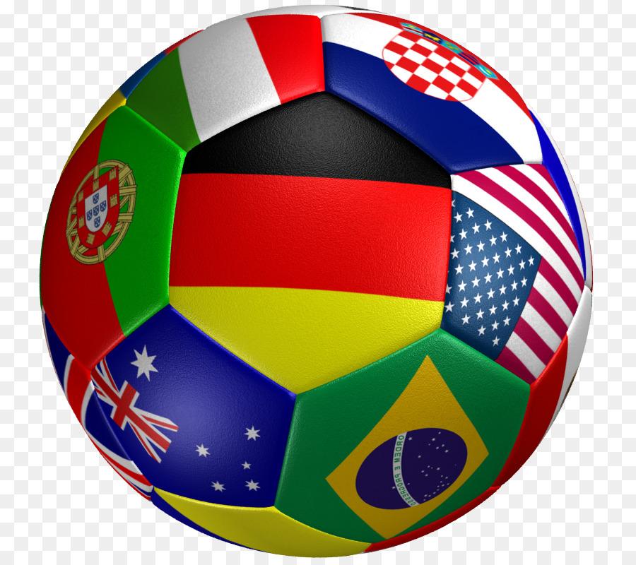 красивые футбол круглая картинка куры стоят вертикально