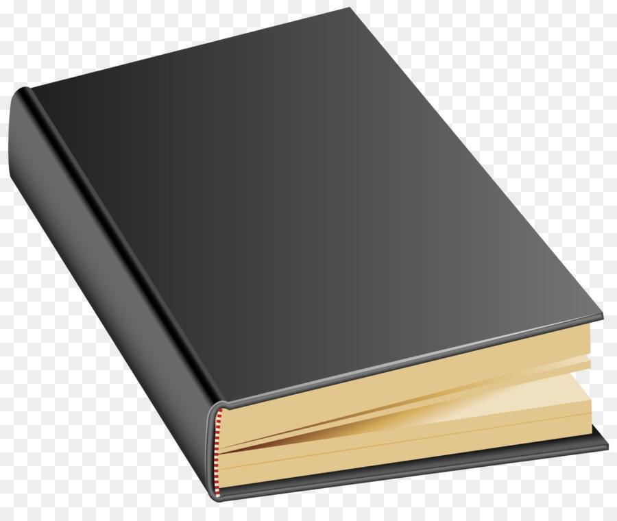 Книжка закрытая картинка