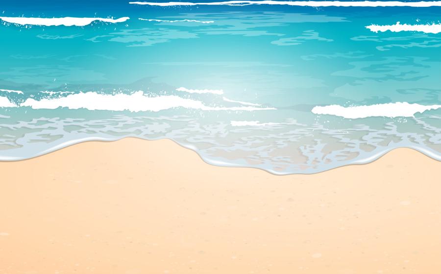 Картинки с морем на прозрачном фоне
