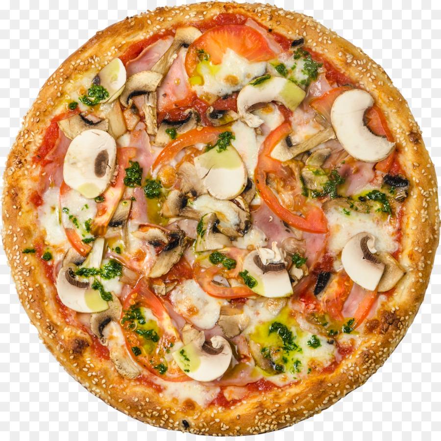 тильда, пицца прозрачная картинка другой