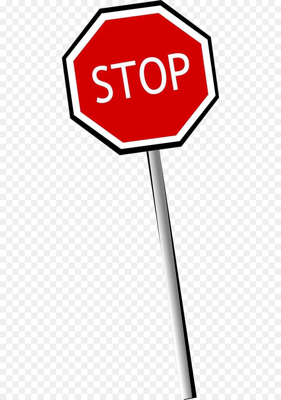 Картинки дорожных знаков стоп