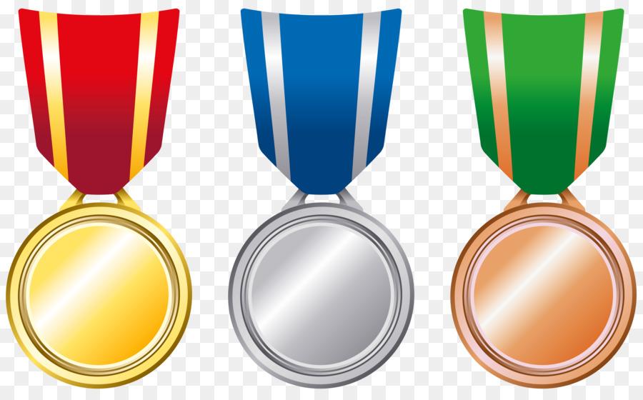 медали золото серебро бронза картинки в хорошем качестве картинке