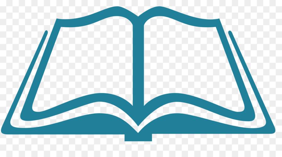 картинки книг эмблем осенний парк