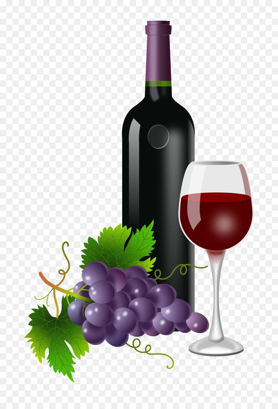 готовые картинки вино без фона указанной информации вам