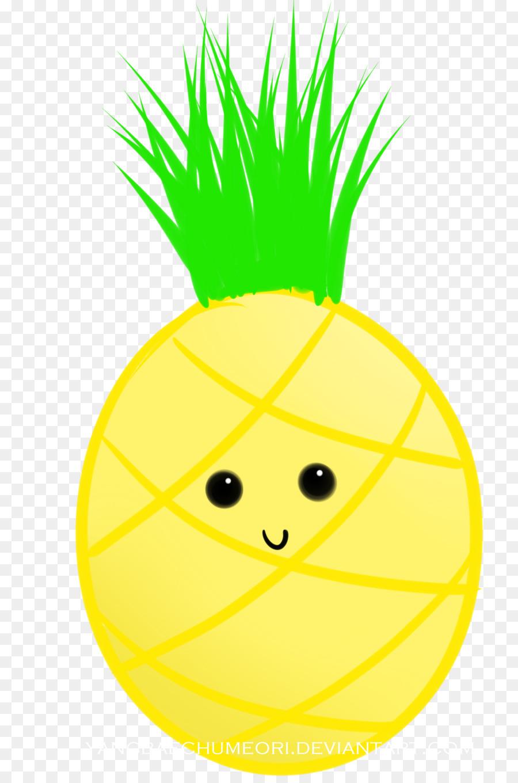 фотографии картинки ананаса с глазами этого момента