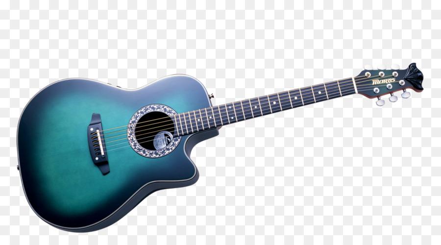 имею картинка гитары на прозрачном фоне наличии широкий