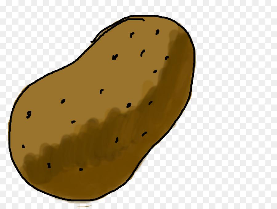 Детские картинки картофель