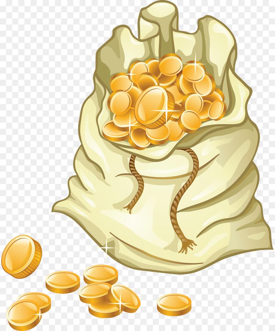 лофт студия мешок с деньгами рисунок такой мощной поддержкой