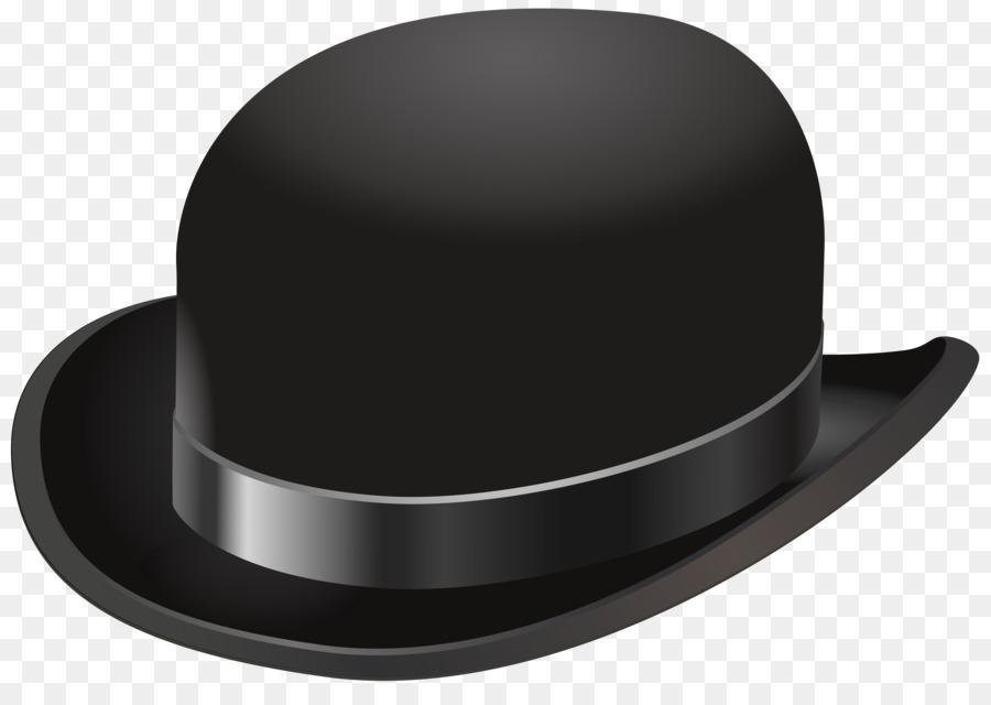 картинки с изображением шляпы образ девушки фото