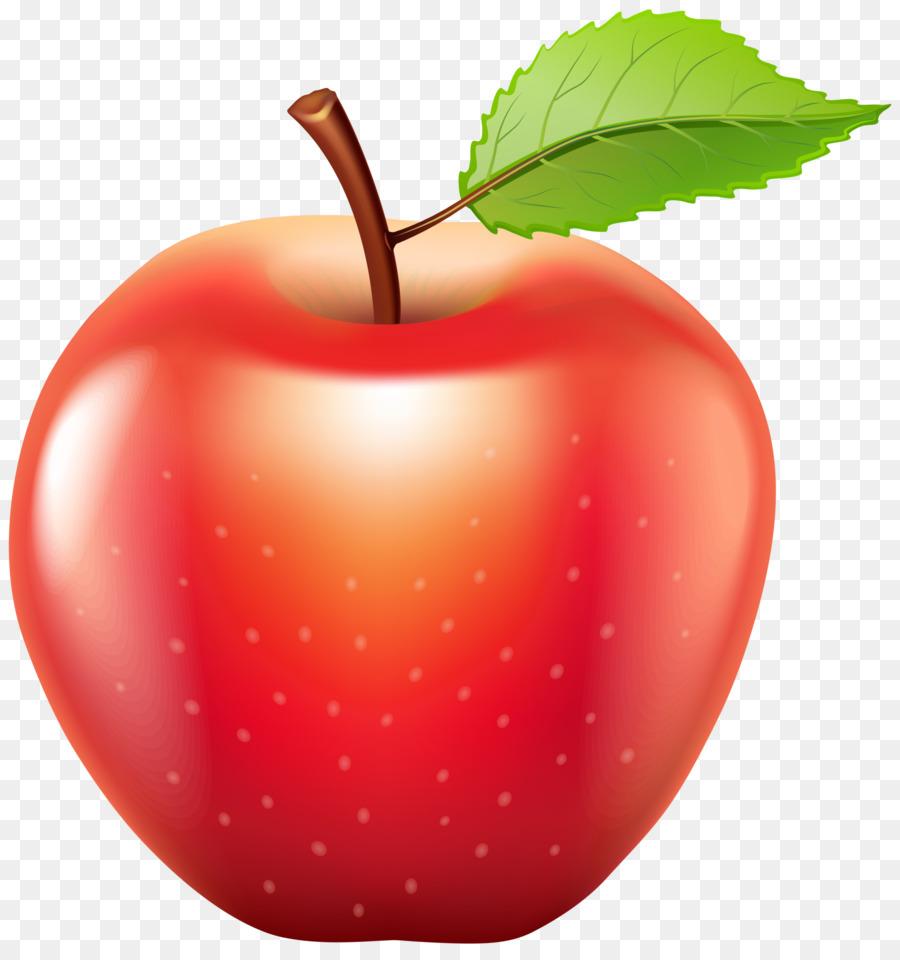 Яблоки картинки красивые для детей, лет