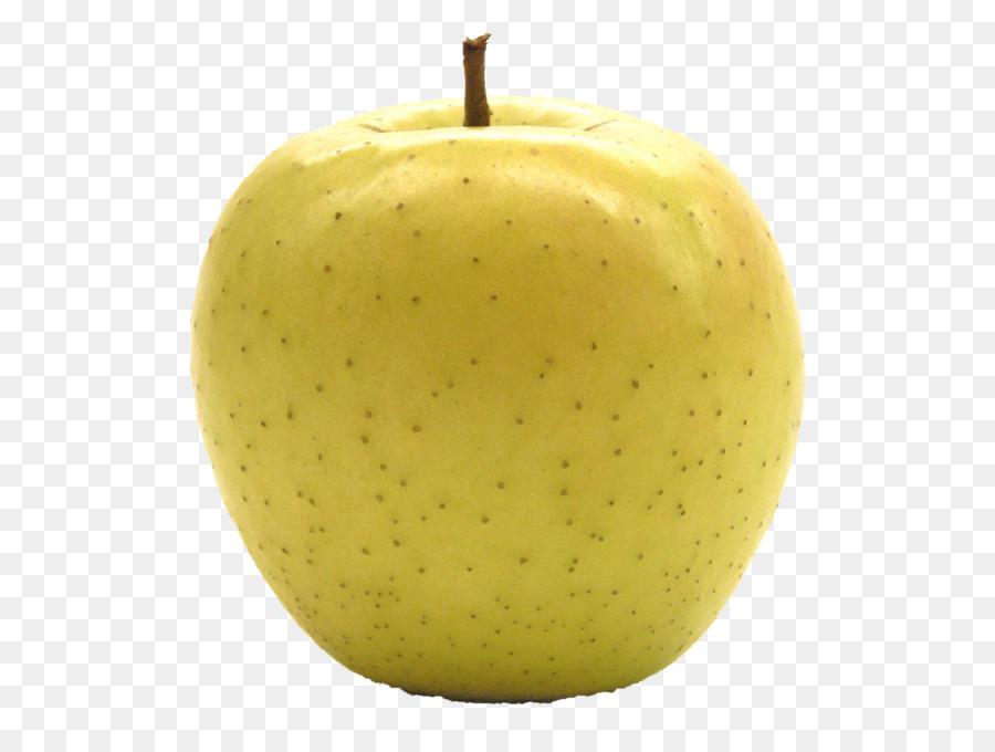 Яблоко голден картинки