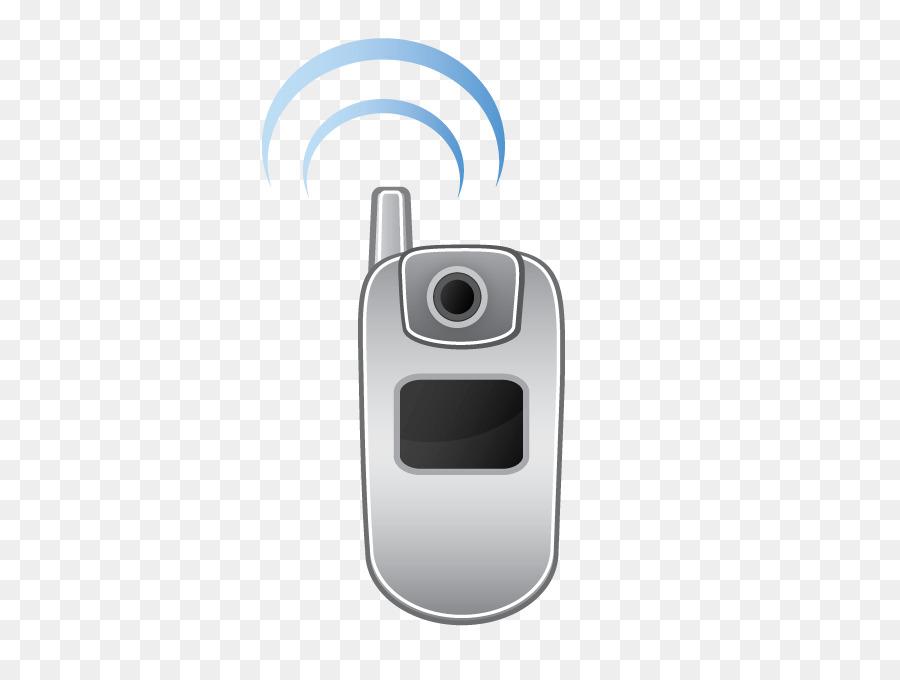 поспорить, картинки на звонок для мобильного роли снарядов