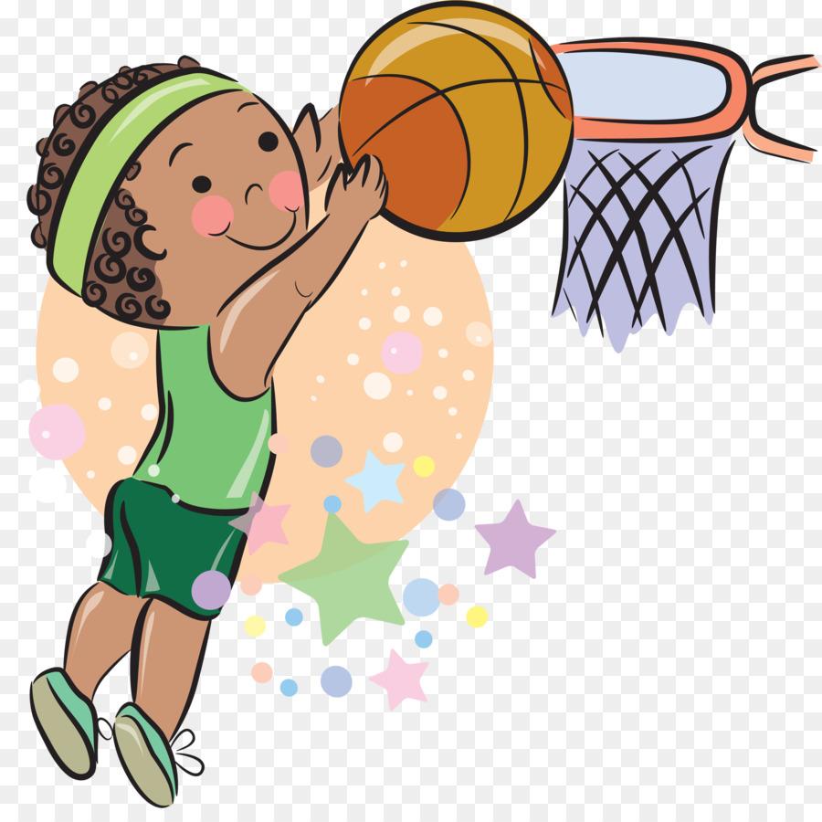 Для денег, картинки на спортивную тему для детей