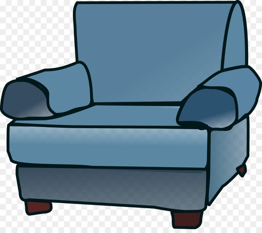 соединении рисунки диванов и кресел быченок настоящий
