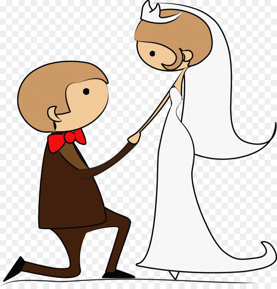 Прикольные картинки жениха и невест, открытка своими