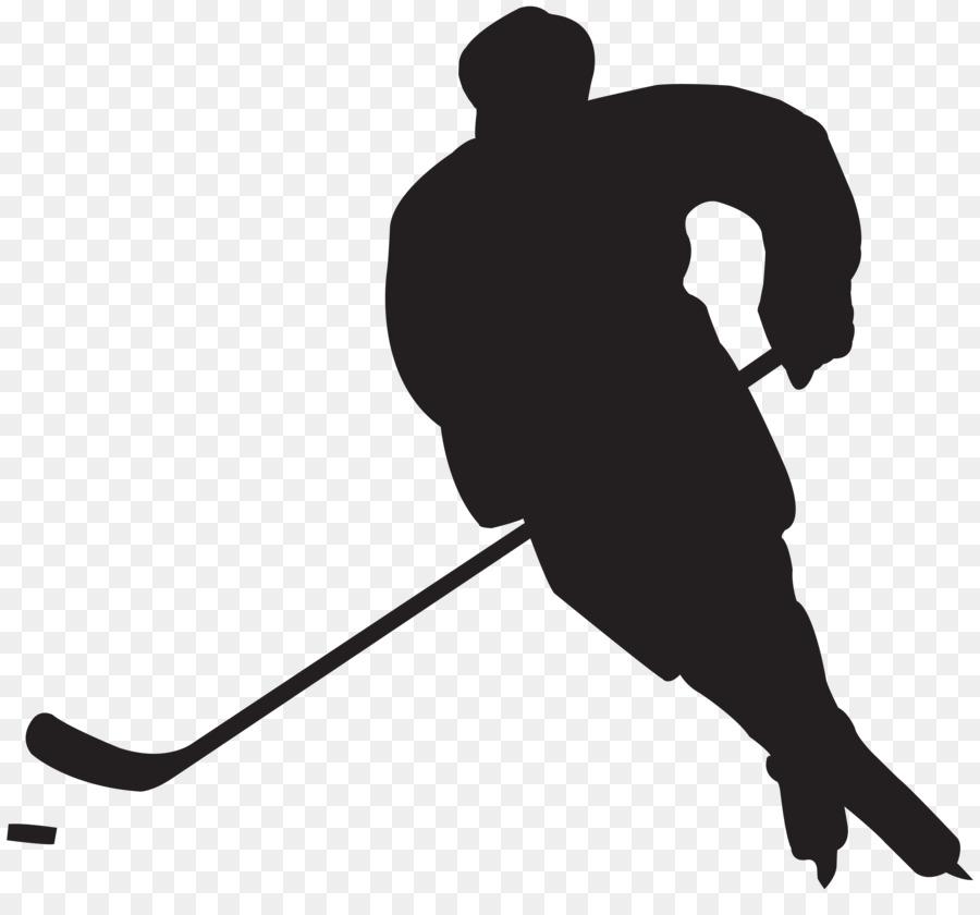 пределах картинка хоккей с шайбой на прозрачном фоне организациях