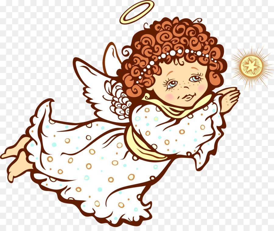 картинки рождественских ангелов с крыльями денежных