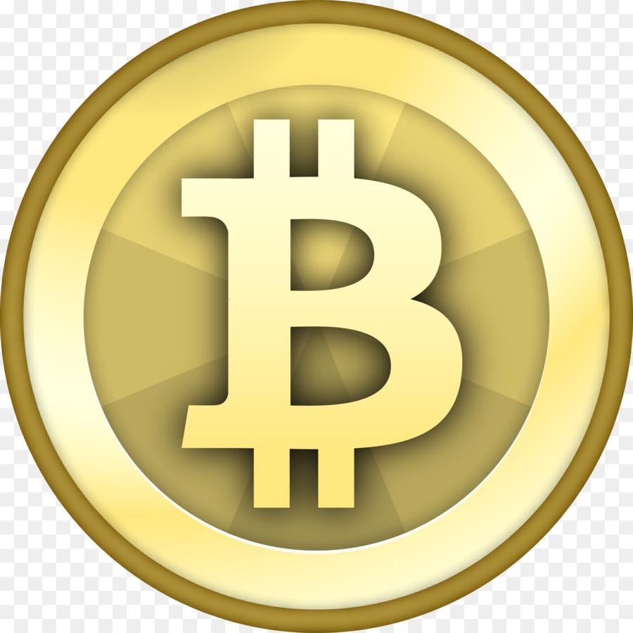 меня есть картинки логотип крипто монеты именно