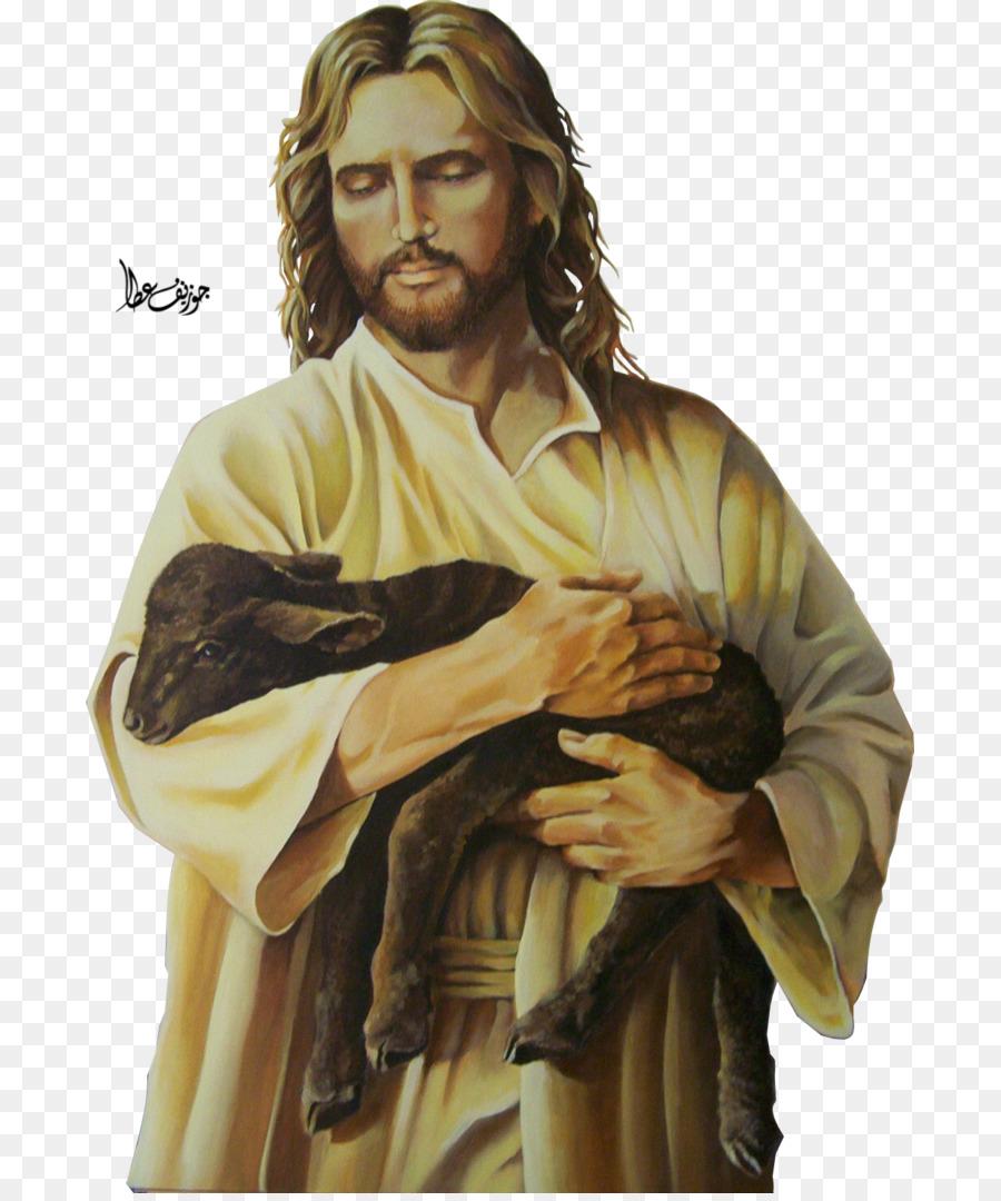 этой картинки иисус думаю покупать новинки