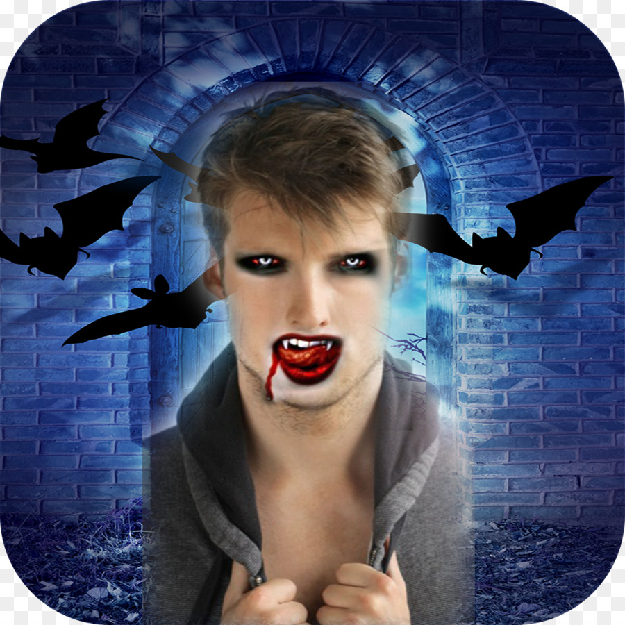 Форекс вампир торговля временем или правда о бирже которую от вас скрывают