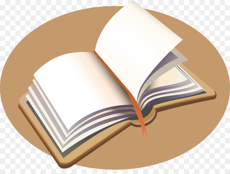 Картинки книг для презентаций