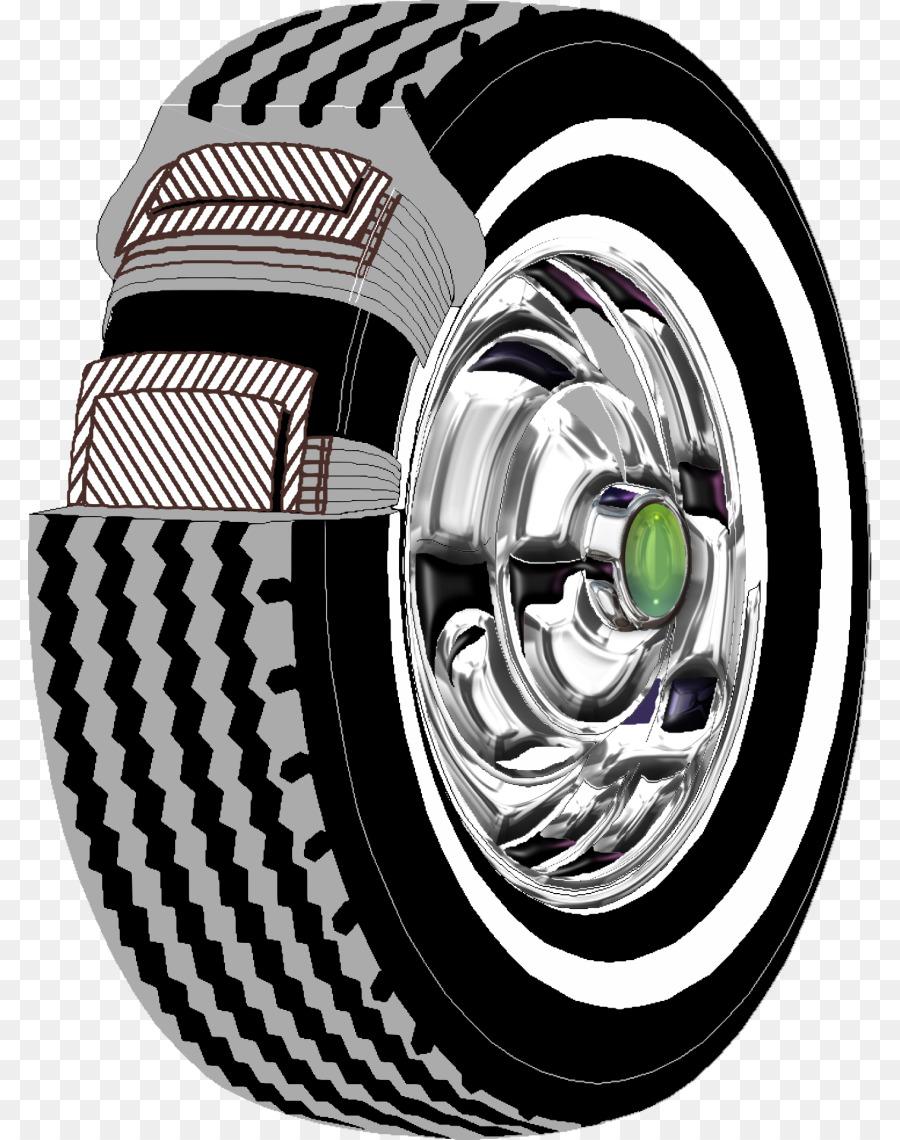 база картинок шин дисков по авто каждого дополнительного