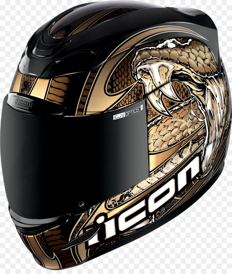 шлем спортивный картинки обои