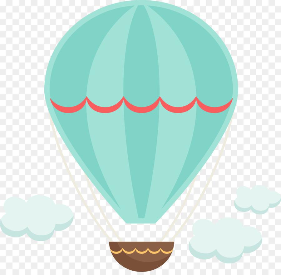 Картинки воздушного шара для скрапбукинга