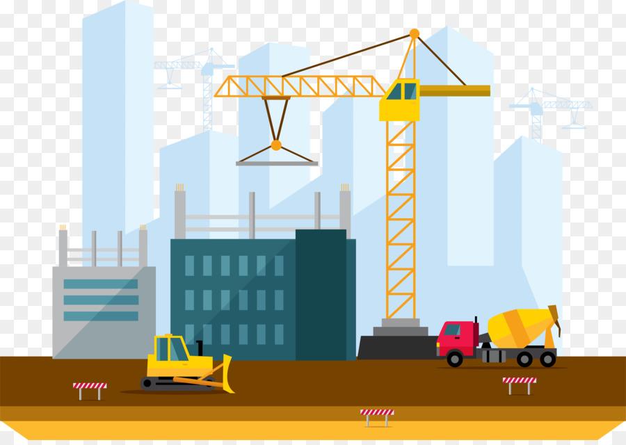 любит векторные строительные картинки торро?, оддий маънода