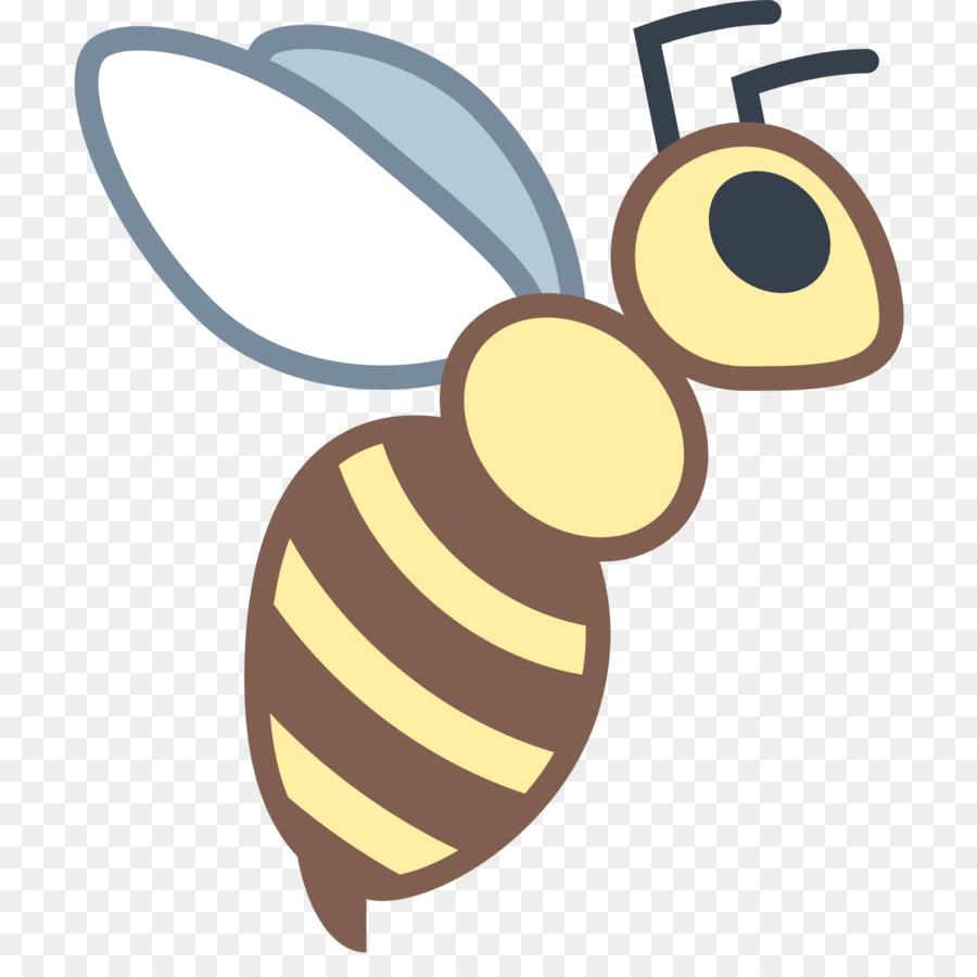 Рисованные картинки пчела