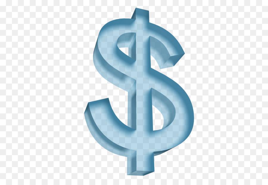сами знак доллара картинка без фона русской