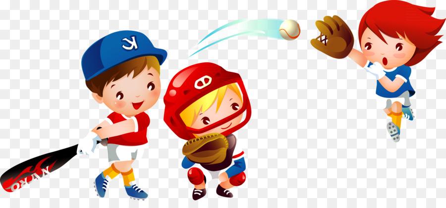 Открытки детские о спорте