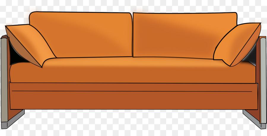Картинка диван для детей на прозрачном фоне
