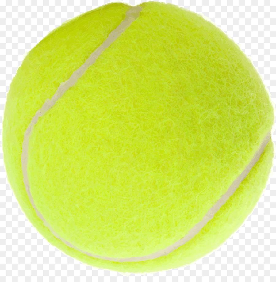 Картинки теннисного мяча