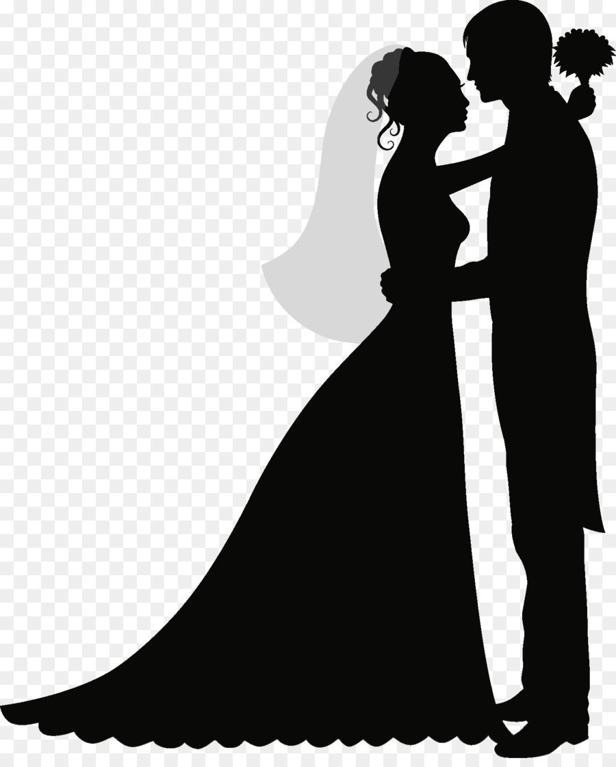 Надписью даниил, векторные свадебные картинки