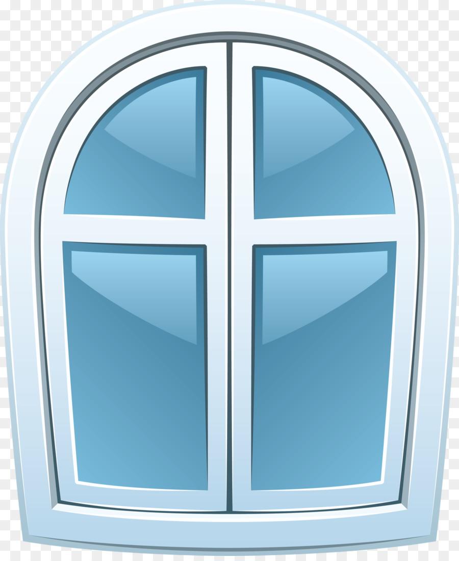 Окна картинки для детей нарисованные