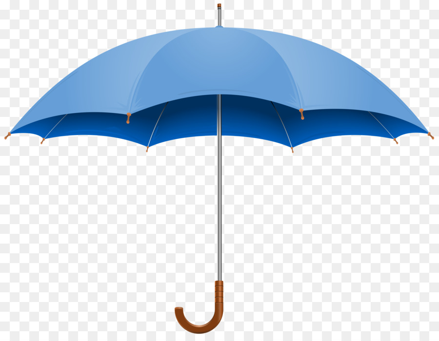 Прозрачный зонтик картинка