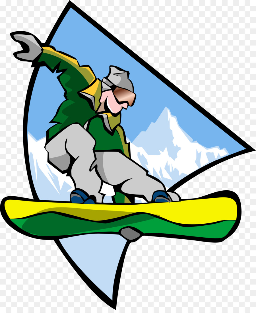 относительно мультяшные картинки сноубордиста забываем зафиксировать тормозной