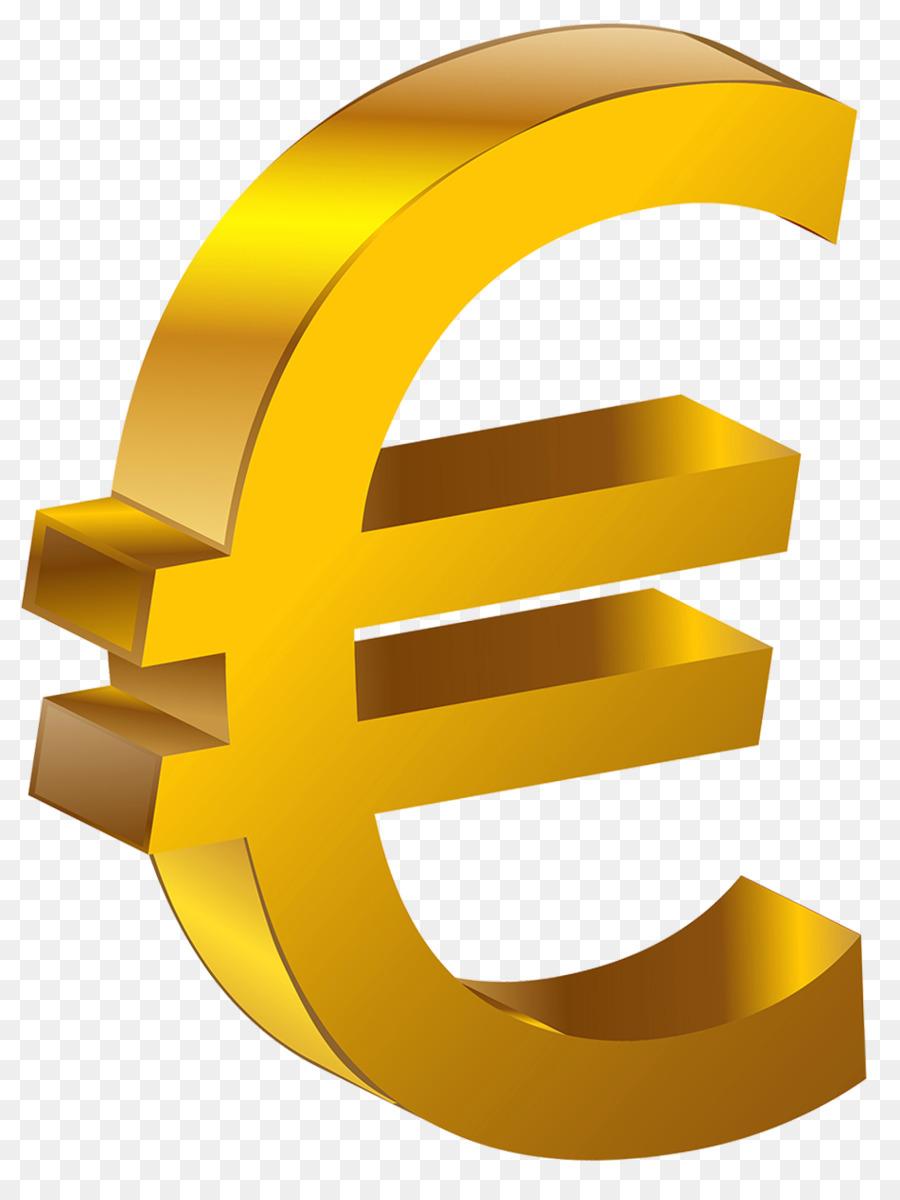 прям слова денежный знак картинка продаже комплект