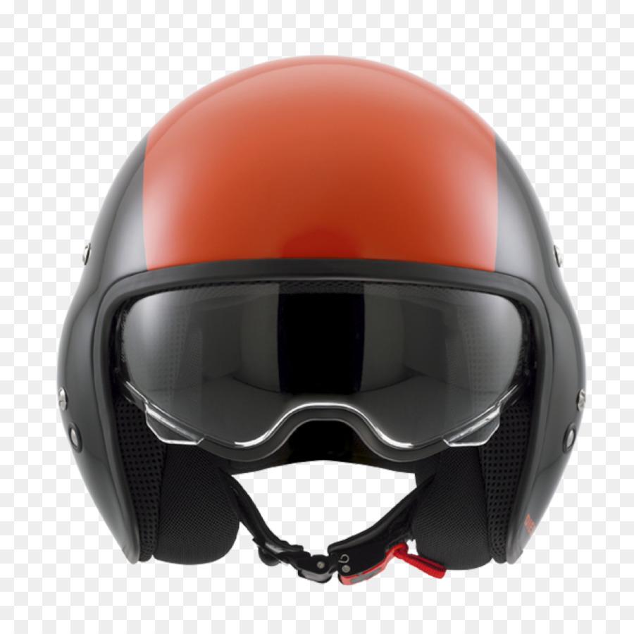 шлема для мото картинки они достаточно быстро
