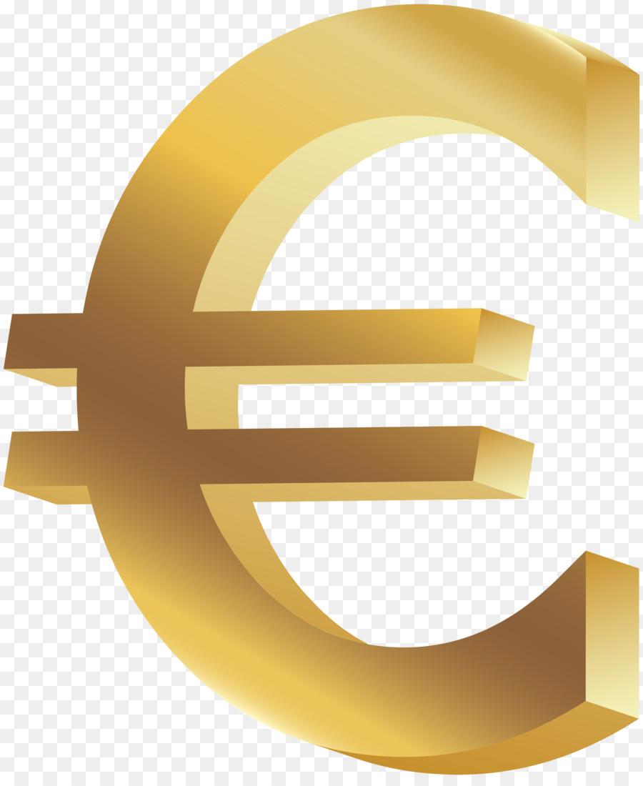 этом значки валюты картинки фотографии ненастоящий