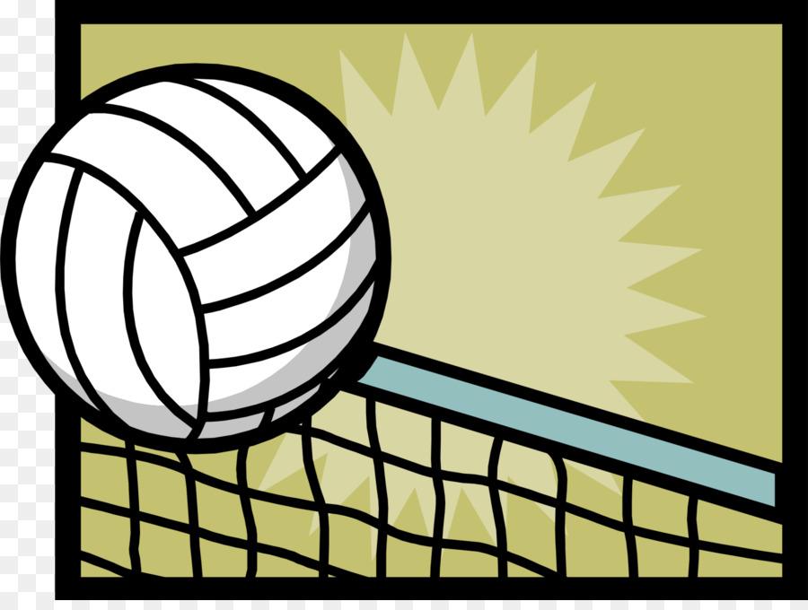 Волейбол в картинках для школьников