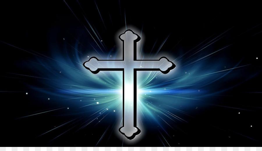картинка крест красивая раскинулись реке