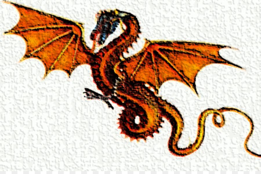 Драконы картинки анимашки, днем