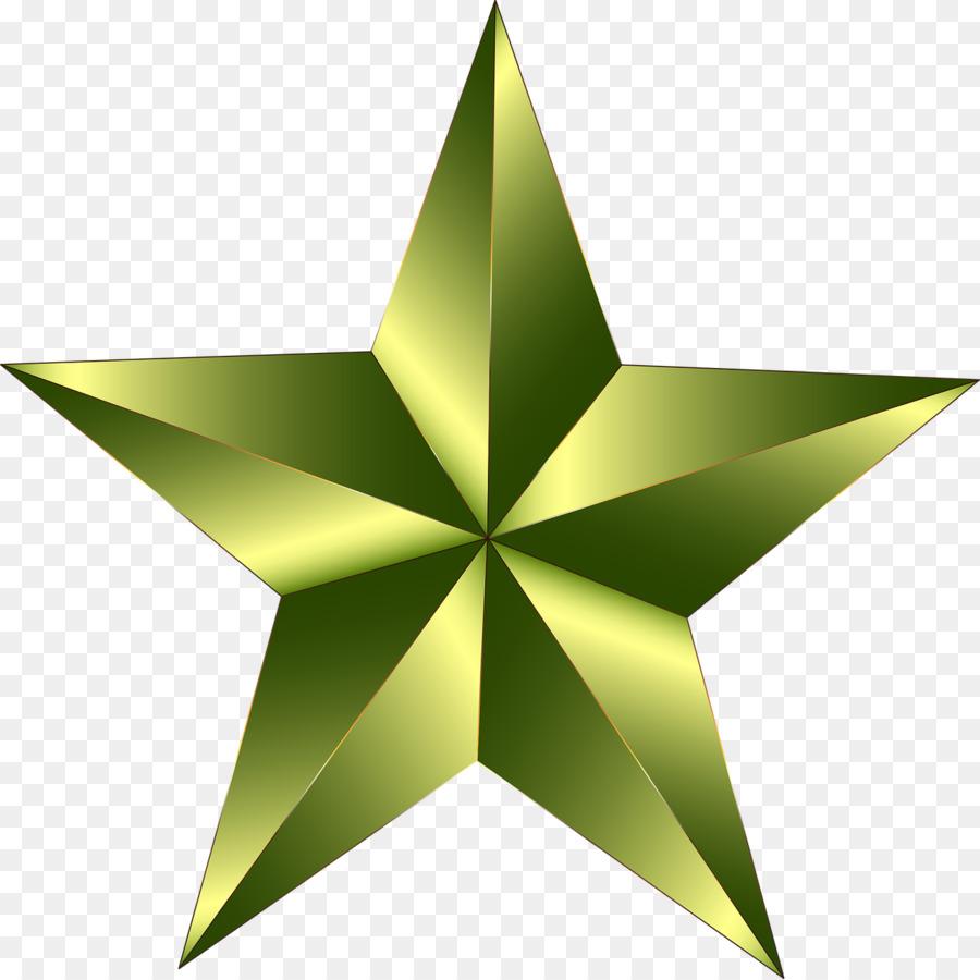 Армейская звезда картинка на прозрачном фоне