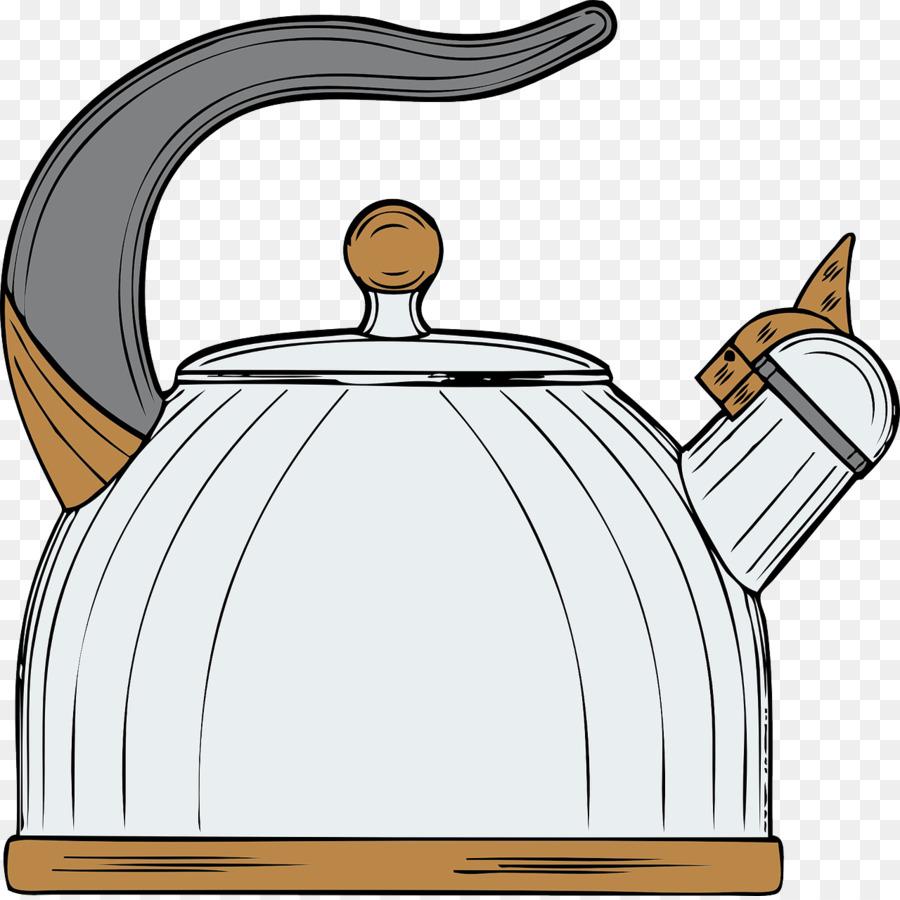 Картинки на прозрачном фоне чайник