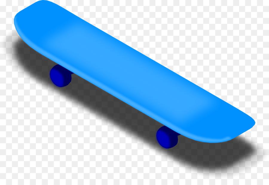 Картинки фон для презентации голубой фон отбегает